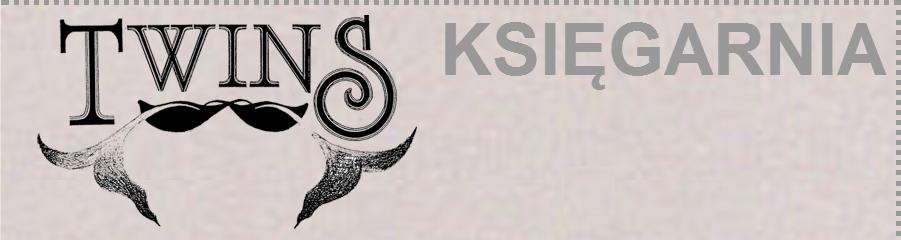 Sklep internetowy Wydawnictwa TWINS