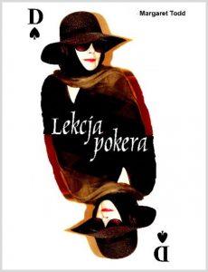 Lekcja-pokera
