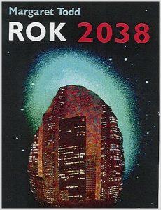 Rok-2038