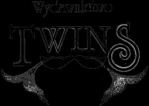 TWINS_logo_srednie