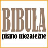 logo_Bibula