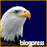 logo_Blogpress