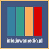 logo_InfoJawaMedia