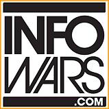 logo_InfoWars