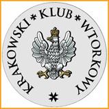 logo_KKW