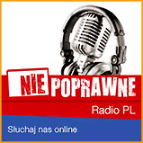 logo_NRPL
