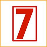 logo_Program7