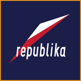 logo_Republika