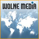 logo_WolneMedia